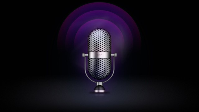 Apps That Work With Siri in iOS