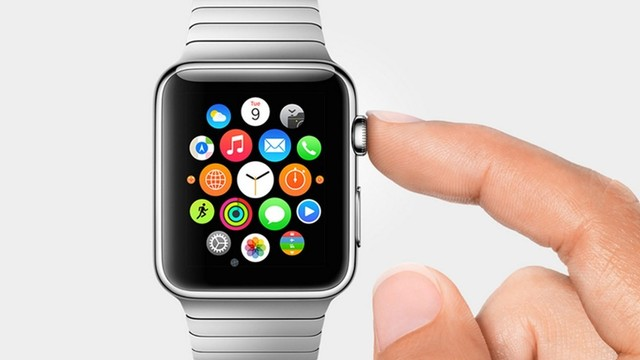 An Untethered Apple Watch Would Be a Smart Move