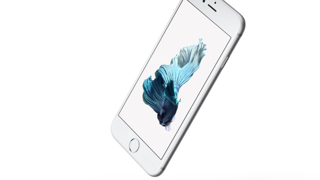 Another Apple Supplier Confirms an iPhone with an OLED Screen Should Arrive in 2017