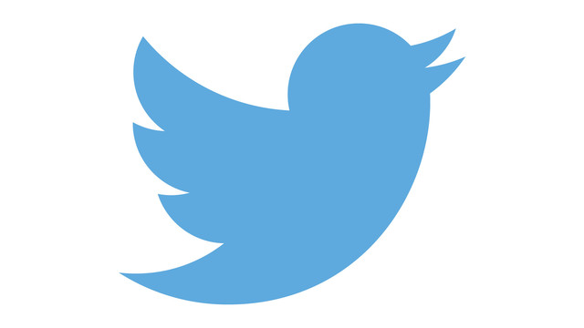 Twitter for iOS Updated With Highlights Timeline and More