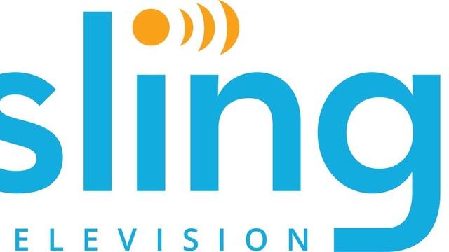 Sling TV Adds Even More Channels from NBC and BBC America