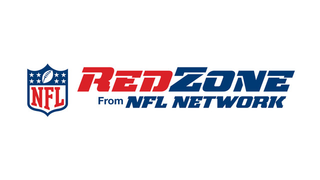 Sling TV Gets Ready for Football Season by Adding NFL Network and NFL RedZone
