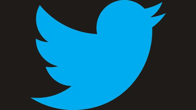 Twitter Unveils New Measures to Curb Online Abuse