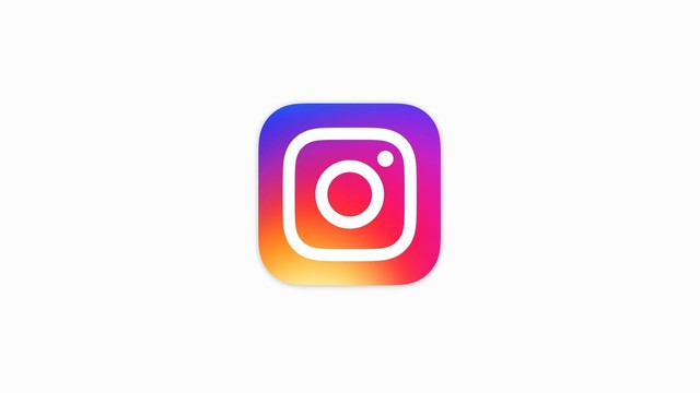 Instagram Updated With Rich Notifications in iOS 10