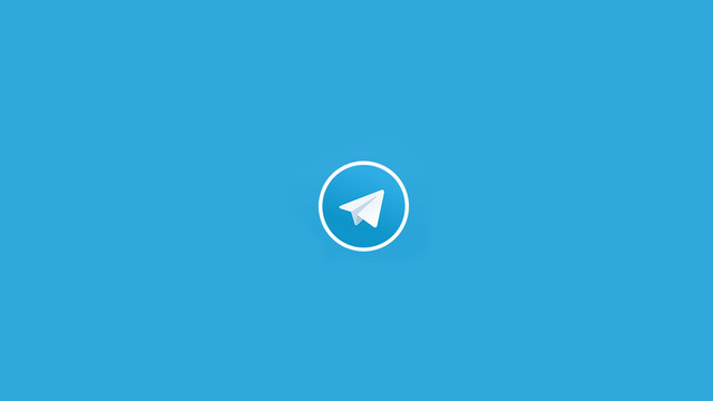 Telegram Messenger Updated With HTML5 Game Bots and SiriKit Support