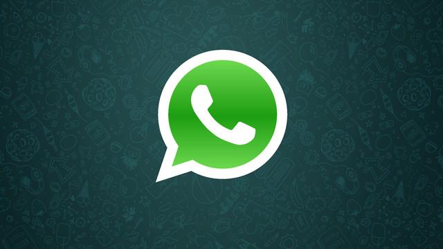 WhatsApp Messenger Finally Supports Video Calling