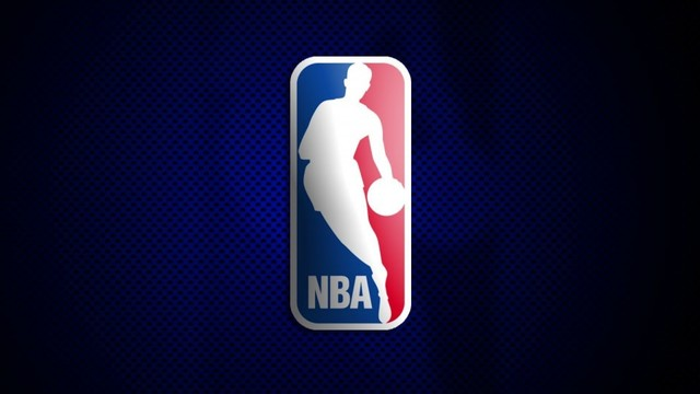 Sling TV Adds NBA TV 24-Hour Digital Television Network to the Mix