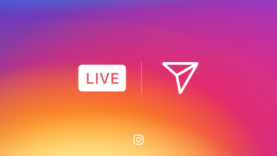 Instagram Has Joined the Live Video Party