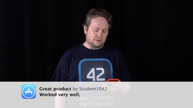 Video: Developers Read 1 Star Reviews