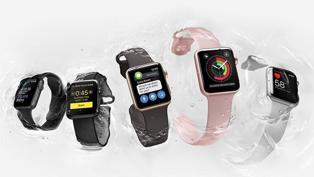 Bad News: Apple's watchOS 3.1.1 Is Bricking Apple Watches