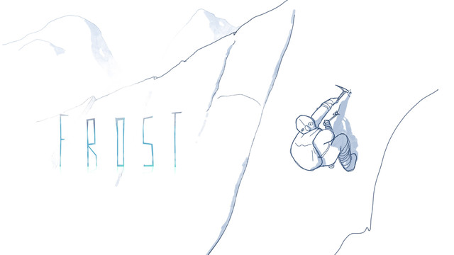 Frost Asks You to Go 'Beyond the Wall' in New Update to Survival Card Game