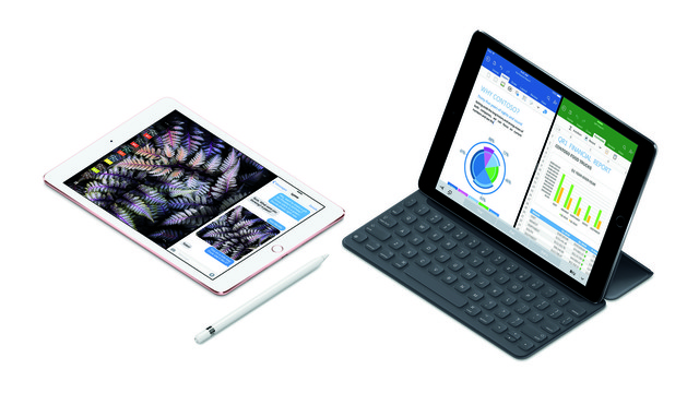 The Best iPad Accessories for the iPad Enthusiast