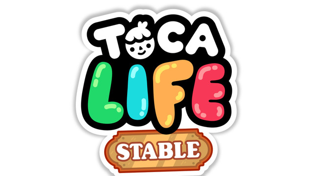 Saddle Up and Get Ready for an Adventure in Toca Life: Stable