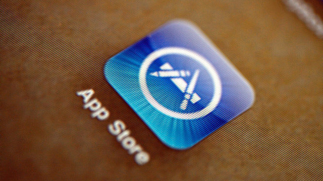 Apple's Hidden Return Policy Could Allow Abuse, Harm Developers