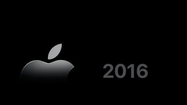 The Biggest Apple Stories of 2016: AirPods, iPhone 7 and More
