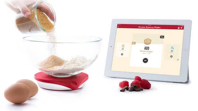 The Best Smart Cooking Gadgets For The Kitchen Lover