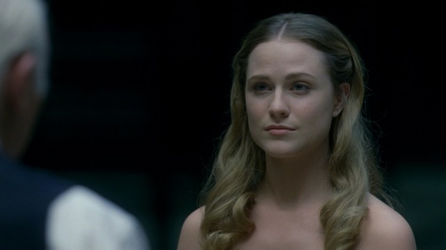 Ask Siri Westworld Questions and Get Funny Answers