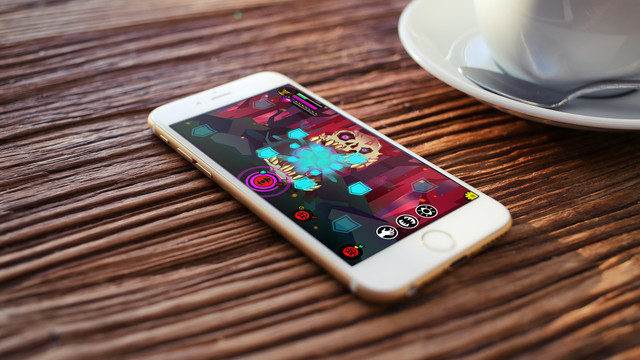 ICYMI: AppAdvice's Best Paid iPhone Apps of 2016 Include Email and Games
