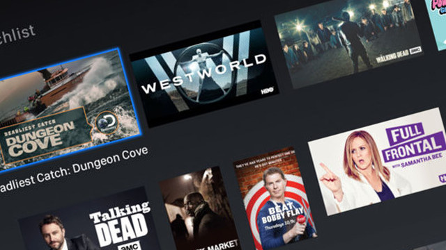 DirecTV Now for Apple TV is Another Viable Way for Users to Cut the Cord