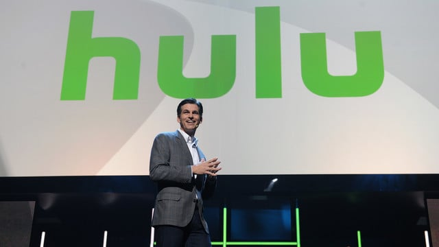 The Upcoming Hulu Live Streaming TV Service: What We Know