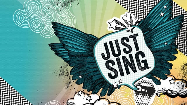 Just Sing to Play and Enjoy Ubisoft's New iOS Game