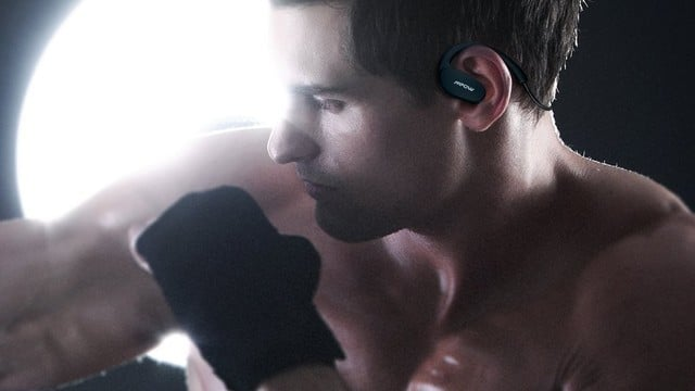 The Highly Reviewed MPow Cheetah Bluetooth Headphones are at their Lowest Price