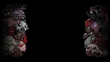 Controversial The Binding of Isaac: Rebirth on iOS Launches on App Store
