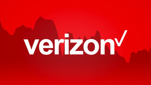 Verizon Wireless Unlimited Customers Aren't Going to Like This News