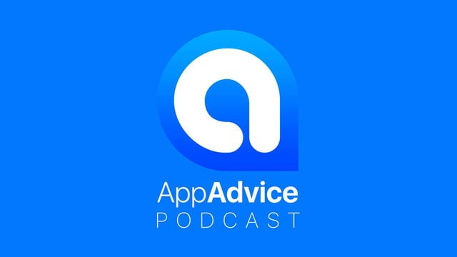 New Year, New AppAdvice Podcast