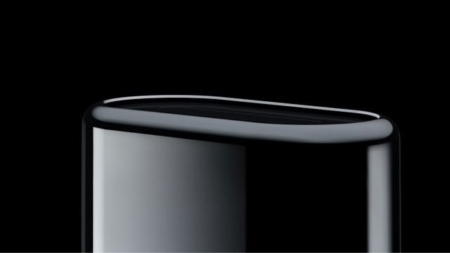"""Mac Pro 2 Concept Takes """"Trashcan"""" Mac Pro and Expands it, Literally"""