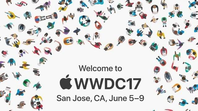 Reminder: WWDC 2017 Registration Begins on March 27
