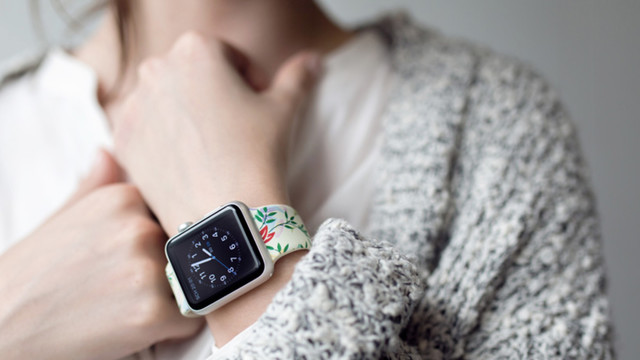Aetna to Give its 50,000 Employees Free Apple Watches, Partially Subsidize to Customers